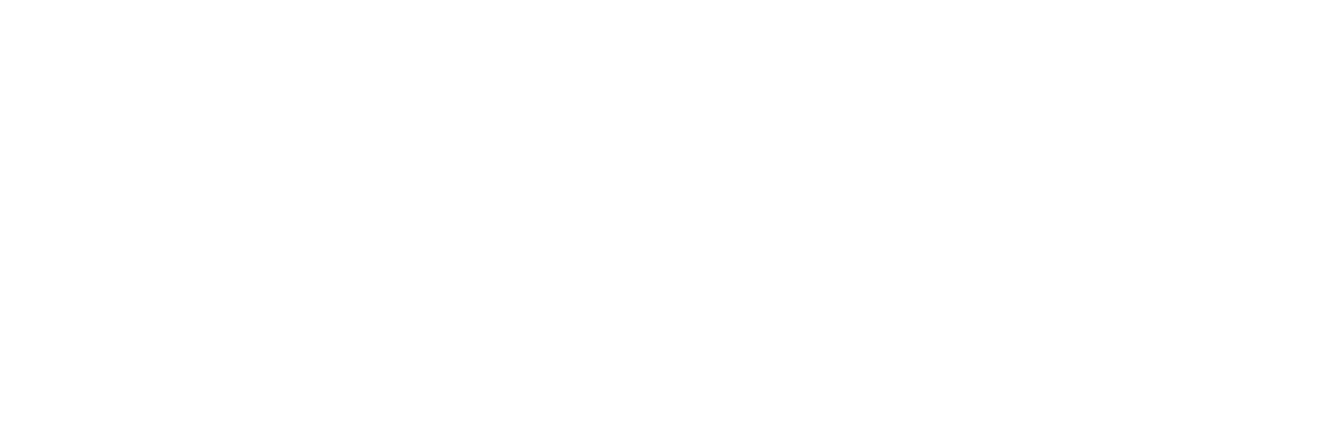 AXELCARS | NEGOCIANT AUTOMOBILE