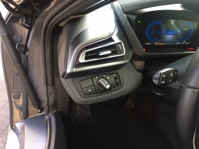 BMW i8 (I12) eDrive 1.5 ti 4×4 12V 362 chv BVA