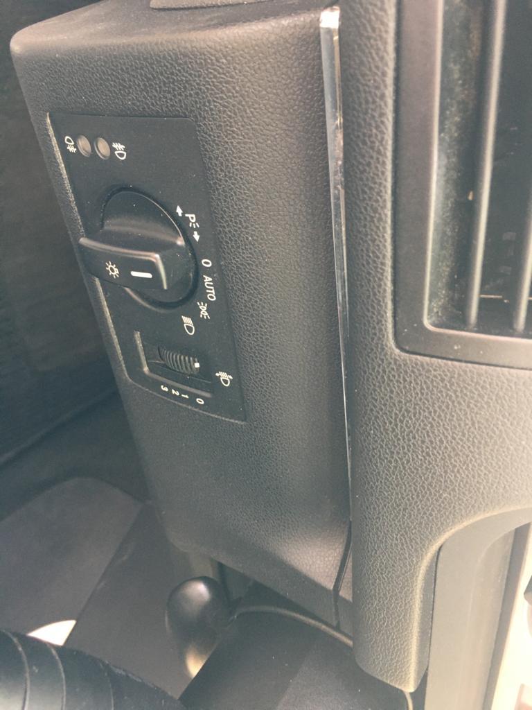 Mercedes-Benz CLASSE B 170 115 CHV autotronic CVT